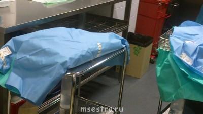 Рассказ о поездке в госпиталь в Финляндии - 2013-02-06-0091.jpg